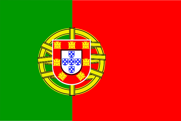 portugal-26886_1280.png