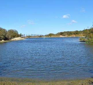 Région de l'Alentejo Domaine de chasse de 1073 ha Demeure typique, étangs 6 250 000 €