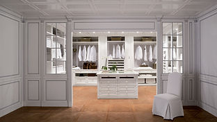 master-walk-in-closet-design-4.jpg