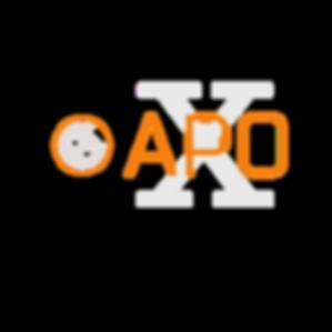APOx Logo Trans back.png