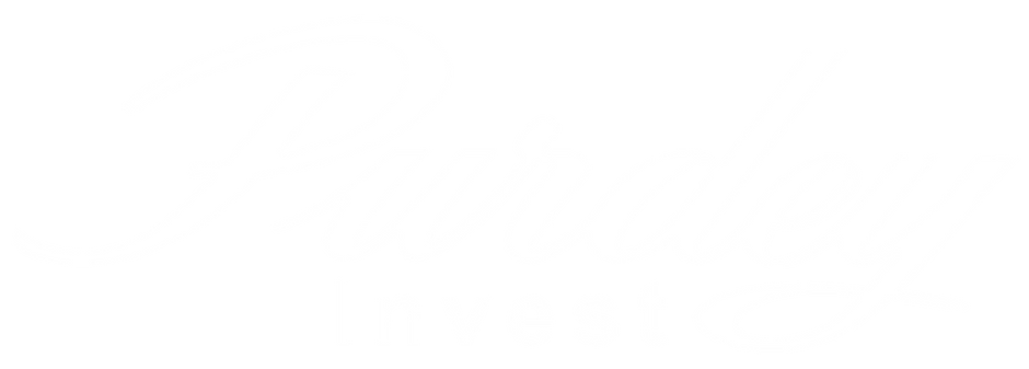 Purdey Invest Logo White fixed.png