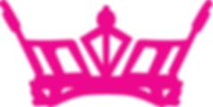 jpeg crown.png