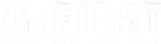 FFC_Logo_White.png