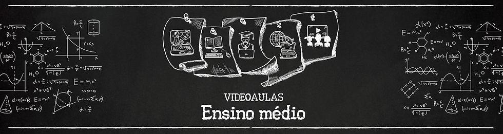 ENSINO_MÉDIO.jpg