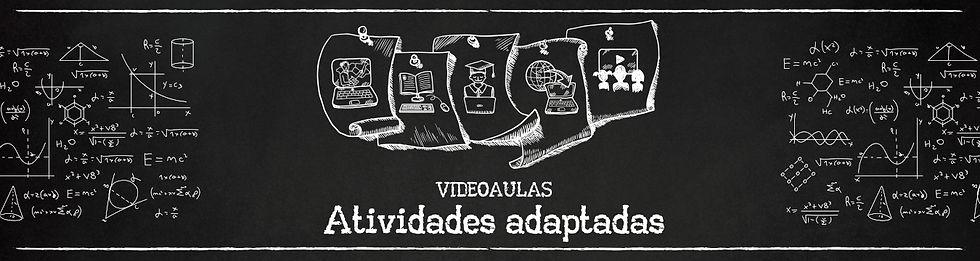 ATIVIDADES ADAPTADAS.jpg