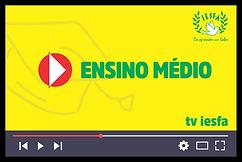 BOTÃO ENSINO MÉDIO.png