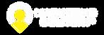 logo mkt delivery.png