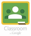 google classroom.png