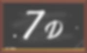 7D.png