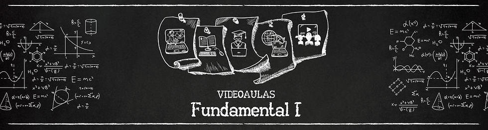 FUNDAMENTAL 1.jpg