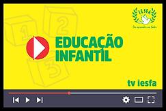 BOTÃO EDUCAÇÃO INFANTIL.png
