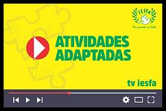 BOTÃO_ATIVIDADES_ADAPTADAS.png