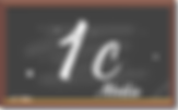 1C.png