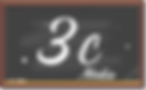 3C.png