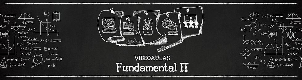 FUNDAMENTAL 2.jpg