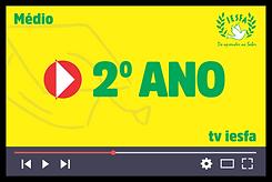 BOTÃO_MEDIO_2ANO.png