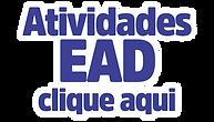 atividades ead.png