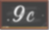 9C.png