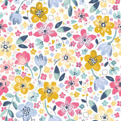FLOWER MARKET_AOP