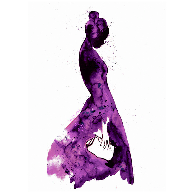 Jess Williams Ballet Bun.jpg