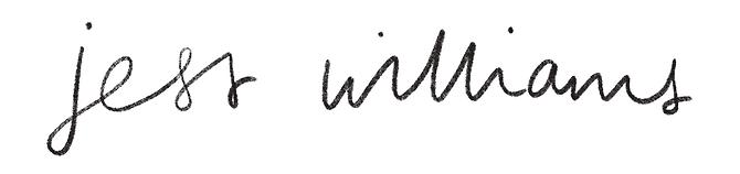 jess williams logo.tif