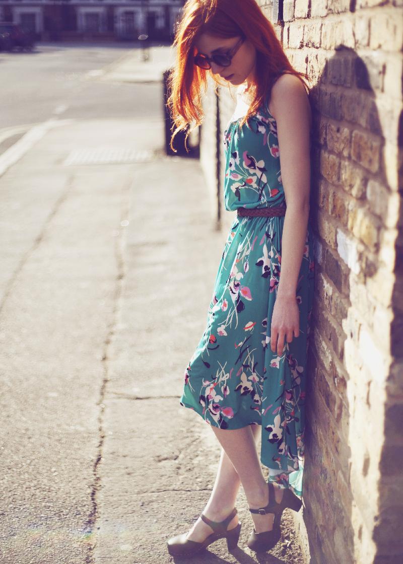 Jess Williams Dress.jpg