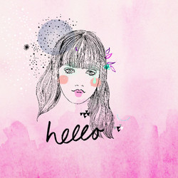 Jess Williams Lexie Girl