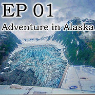 EP 01 Cover art with title.jpg
