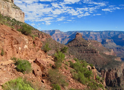#10 Grand Canyon National Park