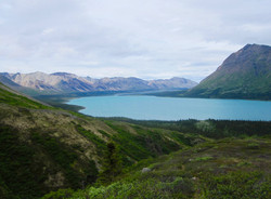 #51 Lake Clark National Park
