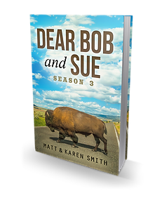 Dear-Bob-and-Sue-Season-3-3D-Cover.png