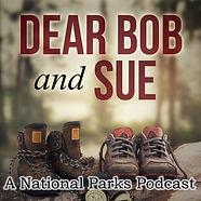 New DB&S Podcast Cover Art 052620.jpg