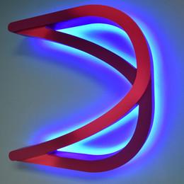 Paymerang sign logo