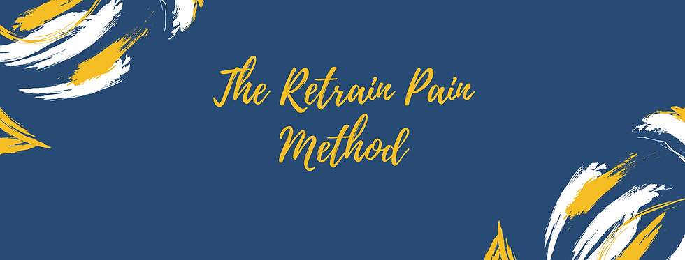 The Retrain Pain Method (1).png