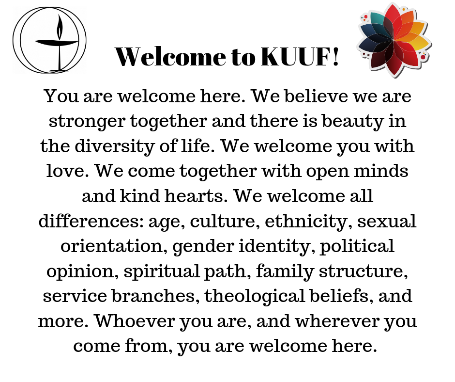 Welcome Statement.png