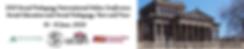 Online Conference Banner.png