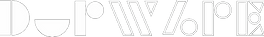 Durware-Wordmark-White_with stroke no background copy.png