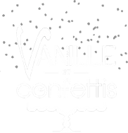 logo_transparent_blanc.png