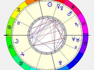 Porque o horóscopo não funciona para todo mundo…?