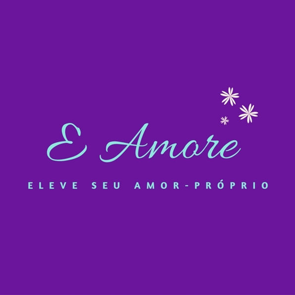 E Amore (5).jpg