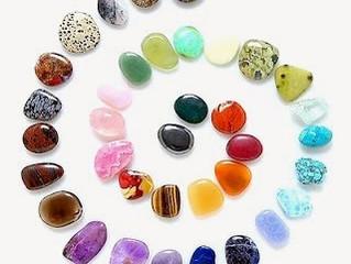 3 motivos para usar pedras naturais