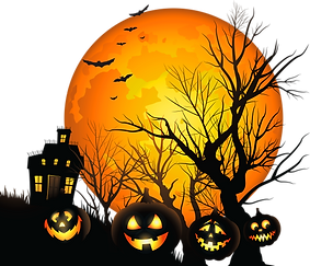 halloween-png-clipart-3.png
