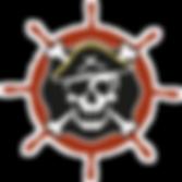 pirate cruise logo.png