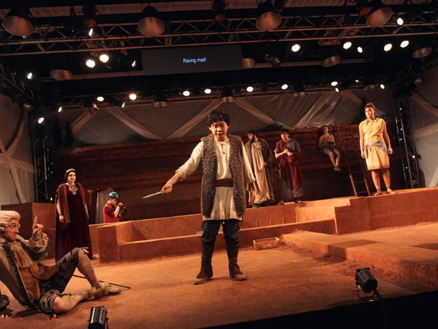 Fileno | La fedeltà premiata