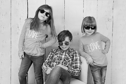 Teens Style