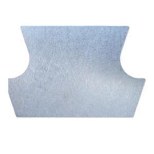 Aluminum Tenotomy Rail Insert (Each)
