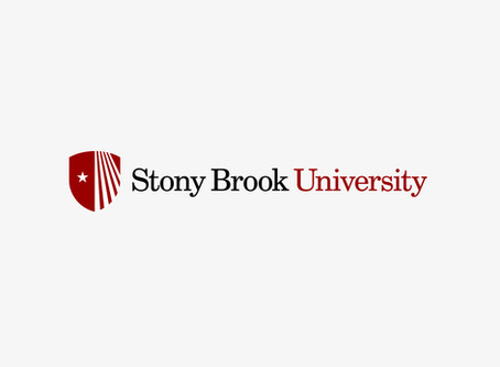 Real Estate Institute at Stony Brook University College of Business