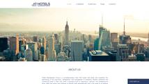Hotels Management Group