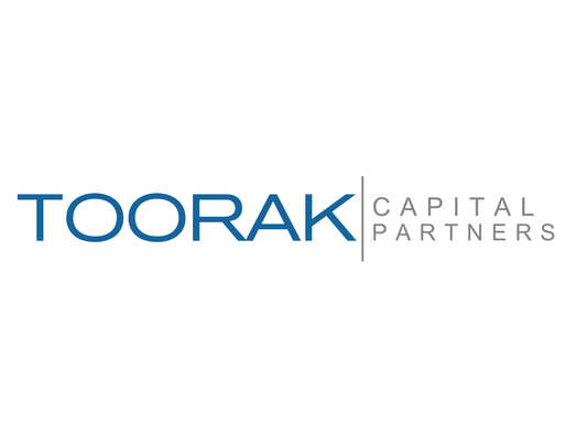 Toorak Capital Expands Asset Management Team, Hires Kevin Tatro and Stephen Tyde