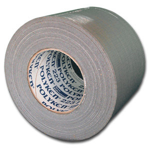 Duct Tape - 4""